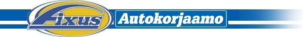 Suomenselän Autohuolto Oy